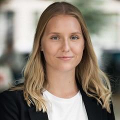 Ebba Hedin